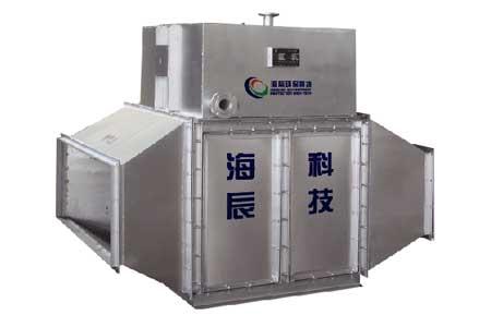 CNRG-XC型超导热管ballbet平台下载回收器(水一气)冷凝水专用ballbet平台下载回收设备