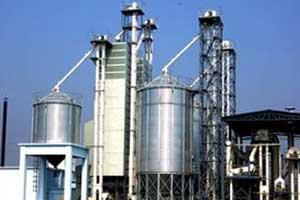 山东某钢管厂-超导热管蒸汽发生器蒸氨脱销